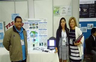 ExpoCiencia Nacional 2015