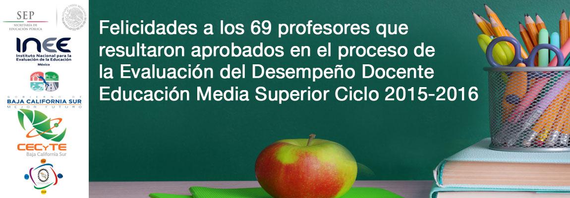 resultados_evaluacion_docente