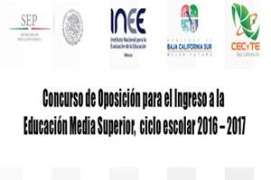evento_publico_ingreso_docente_2016