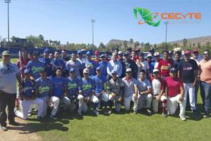 beisbol_encuentro_amistoso