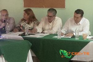 reunion_subcomites_los_cabos