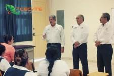 cecyt10_nuevo_director