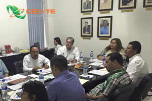 reunion_junta_directiva