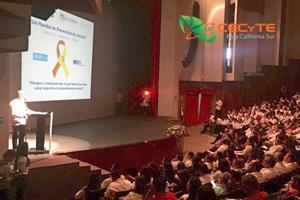 conferencia_contra_suicidio